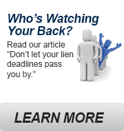 https://www.crmlsi.com/wp-content/uploads/2014/08/banner-whos-watching-your-back.png